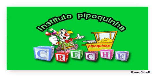 INSTITUTO-PIPOQUINHA