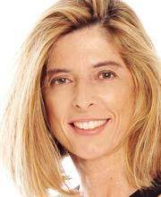 Ruth Aquino
