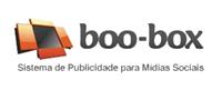 boo-box