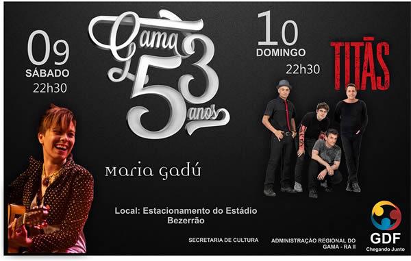 FAGAMA 2013