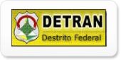 Detran-DF